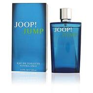 Joop Jump Eau De Toilette for Men, 100 Ml Only £15.98 Delivered