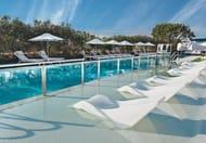 Elba Premium Suites Lanzarote, Spain - Save 22%