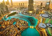 Grand Hyatt Dubai Dubai, UAE - Save 60%