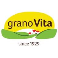 Tickets to Vegan Life plus GranoVita Goodies