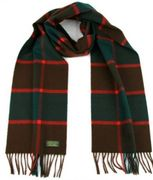 22% off Moschino, Glencroft, Hortons and Pampeano Winter Shop Orders at Unineed