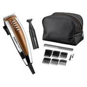 Babyliss Professional Hair Clipper Gift Set.