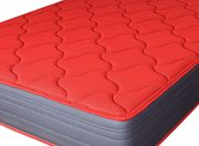 Memory Foam Mattress (Oxygen Plus) Only £74.99
