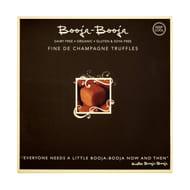Booja Booja Champagne Chocolate Truffles 138g