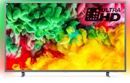 Philips 50PUS6703/12 50 Inch 4K UHD SMART Ambilight TV