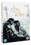 Win a Star is Born DVD