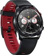Huawei Honor Magic Smartwatch - Save 14%