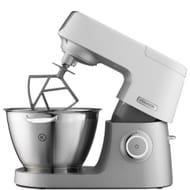 Kenwood Kvc5000 Chef Sense Stand Mixer