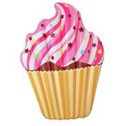 Argos Cupcake Inflatable - Perfect for holidays