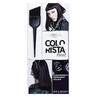 L'Oral Colorista Paint Mulberry Violet Permanent Hair Dye