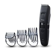 Panasonic ER-GB86 Wet and Dry Ultimate Beard Trimmer