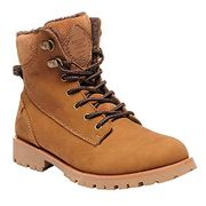 Regatta Lady Bayley, Womens High Rise Hiking Boots Size UK 3 4 5