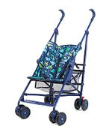 Mothercare Jive Stroller- Dino