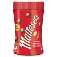 Maltesers Instant Hot Chocolate Jar 180g