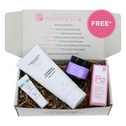 Beauty Box for Free When You Spend £60