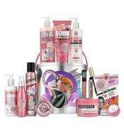Soap & Glory Zuki X S&G: BUBBLE ACT