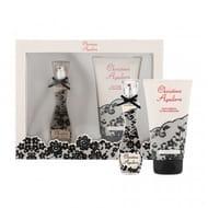 Christina Aguilera Gift Set