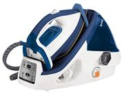 46% OFF: TEFAL GV8932 PRO EXPRESS PLUS high-pressure steam generator iron