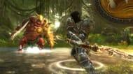 Reckoning (Sorcery, Finesse, & Might Bonus Packs) Xbox 360/Xbox for Free DLC