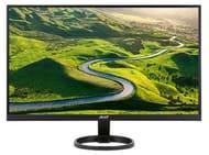 """Acer R271 27"""" Full HD IPS LED Monitor"""