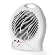 Fan Heaters Sale - 75% off from £4.99