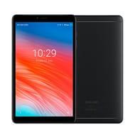 5% off Chuwi HI9 Pro 32GB Android Tablet Orders at Banggood.com