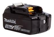Makita BL1830B 18V Li-Ion Battery 3.0Ah