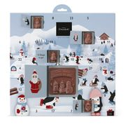 Hotel Chocolate - up to Snow Good Advent Calendar