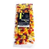 Retro Sweets! Original Scented Floral Gums