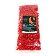 Retro Sweets! Just Treats Original Scented Cherry Lips