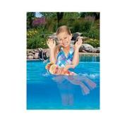 Save £25-My Little Baby Born I Can Swim Doll