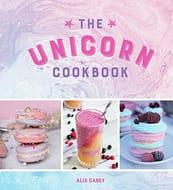 The Unicorn Cookbook