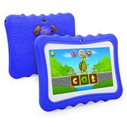 7 Inch Kids Tablet 1G RAM + 8G ROM Android 5.1 Quad Core