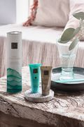 Free RITUALS Hand Cream Duo (with £45+ spend)