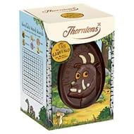 Gruffalo Easter Egg 162g