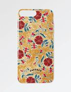 Mustard Bali Iphone 7/8 Case
