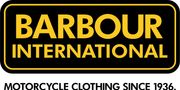 10% off Your Barbour Order