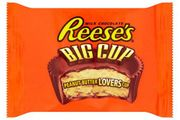Reese's - Big Cup - 39g