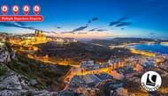 Mellieha, Malta 4-7 Night 4* Hotel Stay with Flights