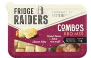 FREE - This Little Snack Maybe for you - Fridge Raiders