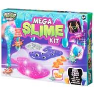 Mega Slime Set - Great for kids