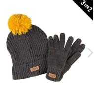 Saltrock | 3 for 2 Winter Accessories