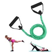 CMXING Resistance Exercise Bands