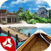 The Hunt for the Lost Treasure for Android (Normally £2.79)