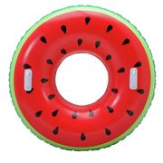 Watermelon Inflatable at Argos