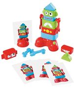 Bargain! Rockin' Robot Game at Early Learning Centre