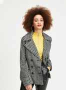 Up to 50% off All Coats