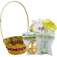 Easter Egg Hunt Gift Bundle