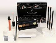 14% off Latest in Beauty - HD Brows Box!