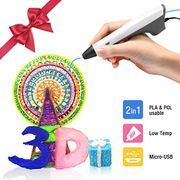 Ailink 3D Printing Pen - £7.35 from Amazon!